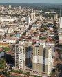 melhores cidades do mato grosso